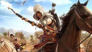 Ubisoft roi de la Switch grâce aux Lapins Crétins