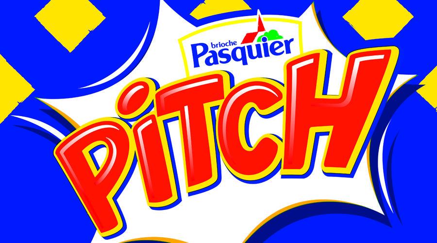 Brioches Pasquier défend son Pitch : les entrepreneurs haussent le ton