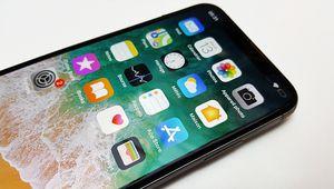 Apple passerait sur un rythme de développement plus long pour iOS