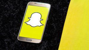 [MàJ] 1 million de personnes signent contre la refonte de Snapchat