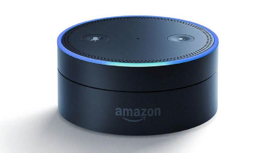 Alexa-visuel.jpg