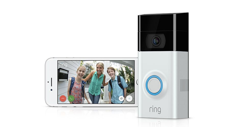 Visuel-Doorbell-2.jpg