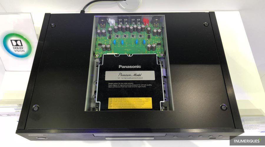 Panasonic-DP-UB9000-3-l.jpg
