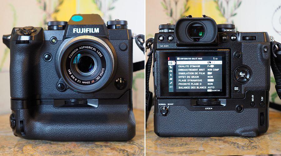 1_Fujifilm-X-H1.jpg