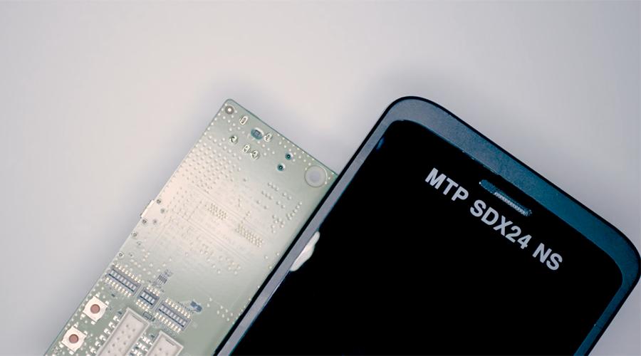 Qualcomm MTP SDX24.png