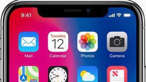 Un caractère indien fait planter les messageries sur iOS et MacOS