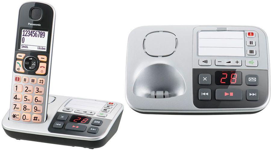 actu-Panasonic-KX-TGE520-1-montage.jpg