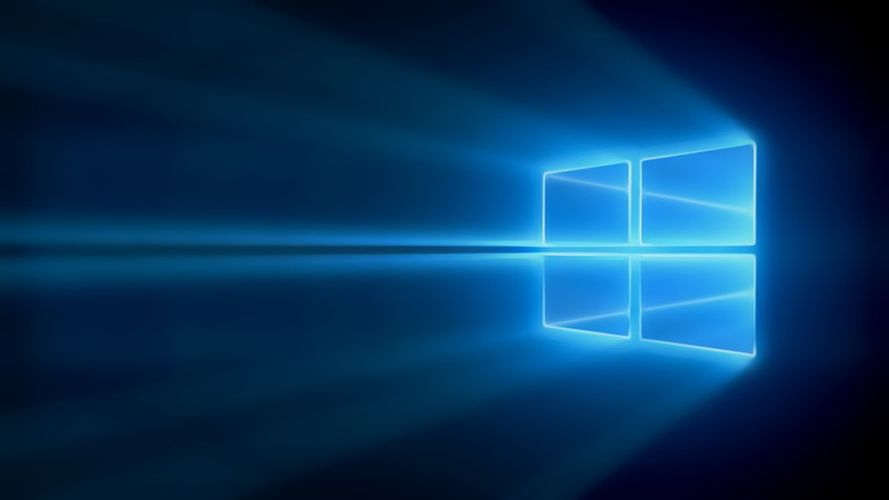 windows-10-hero.jpg