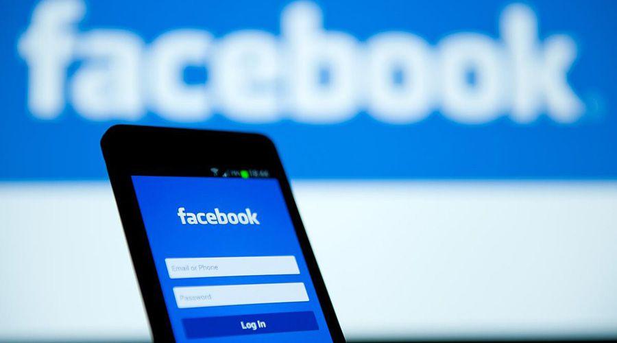 """Données personnelles: Facebook """"déçu"""" du verdict de la justice belge"""
