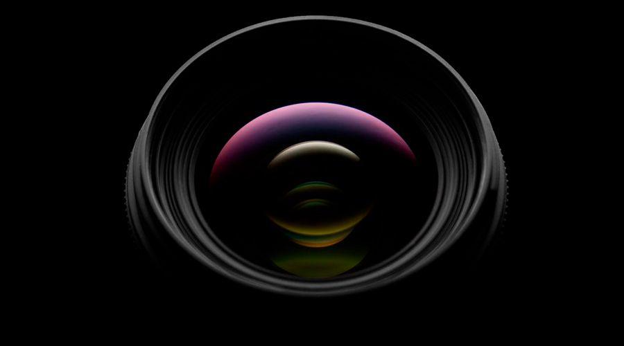 tout-comprendre-sur-les-optiques-dbe8a879__1260_600__14-6-1274-606.jpg