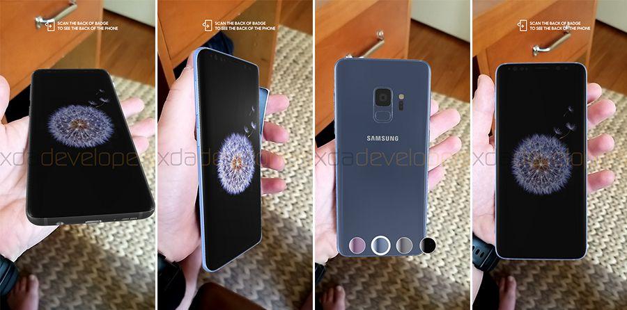 Galaxy_S9_AR.jpg