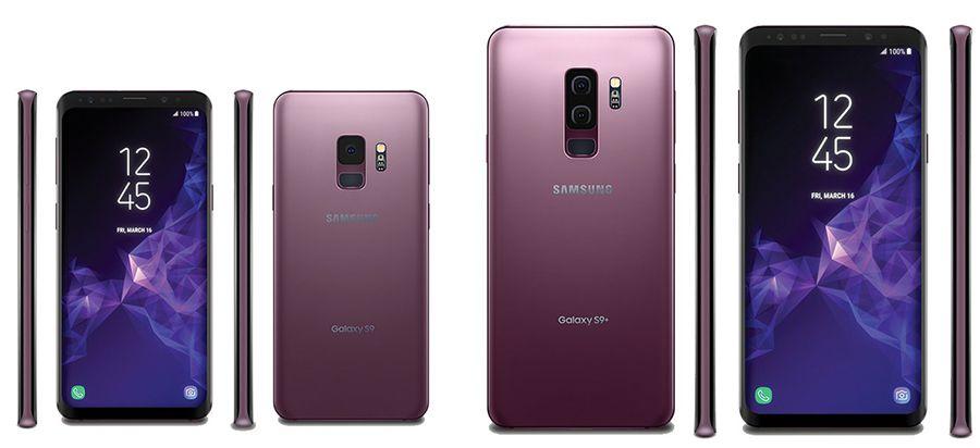 GalaxyS9.jpg