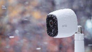 Les caméras Arlo bientôt compatibles avec Google Assistant