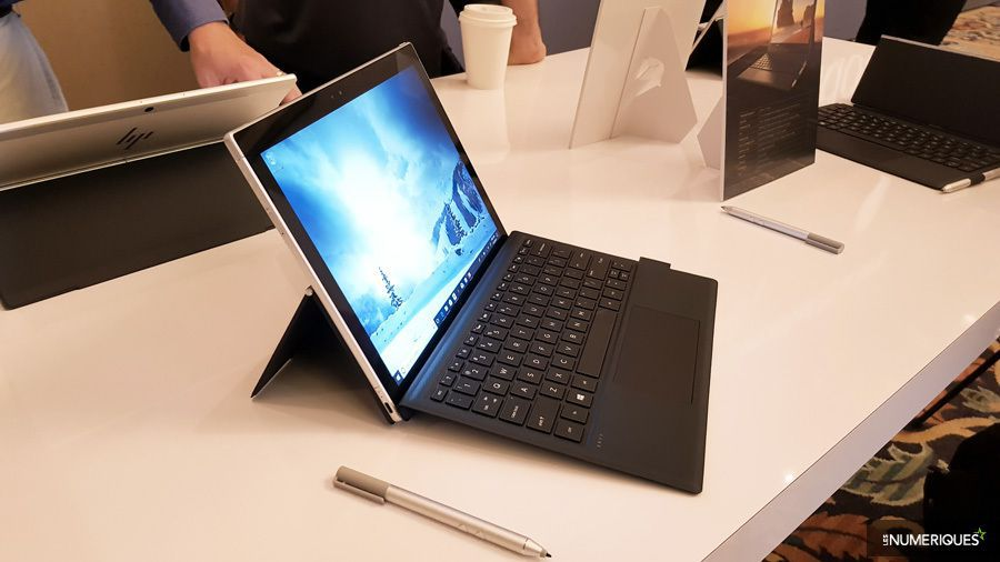 HP Envy x2 Snapdragon.jpg