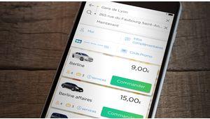 Uber/VTC: pourquoi la hausse des tarifs serait une bonne nouvelle