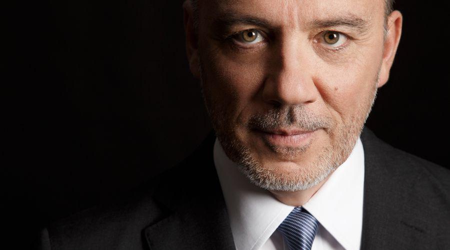 Le Conseil d'administration vote pour Stéphane Richard — Orange