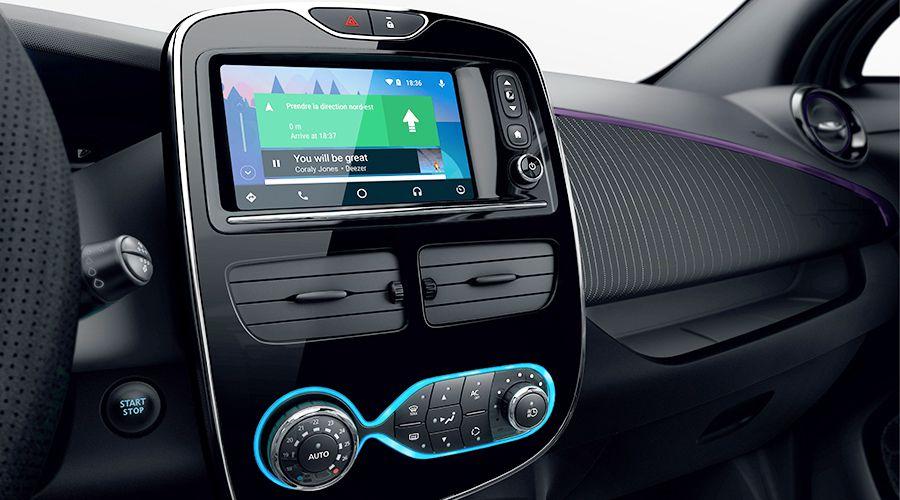 Renault-ZOE-Android-WEB.jpg