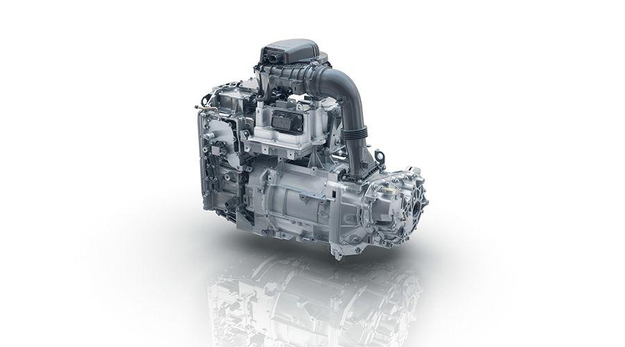 Renault-ZOE-R110-WEB.jpg