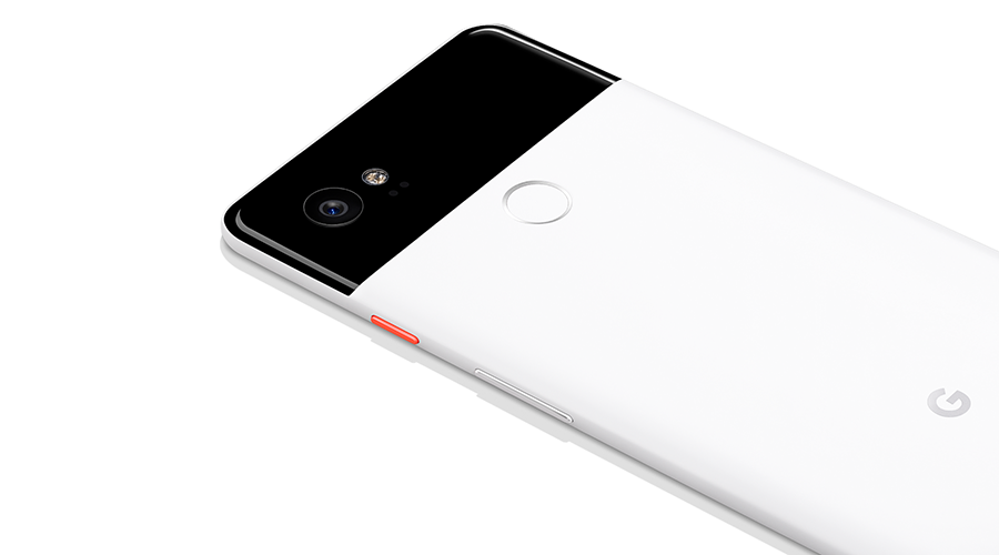 Comment Android P empêchera les applications de vous espionner