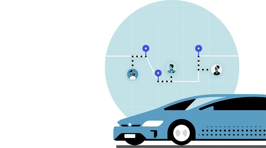 Uber_Express_Pool.png