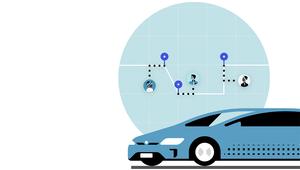 Comment Uber Express Pool propose des courses encore moins chères