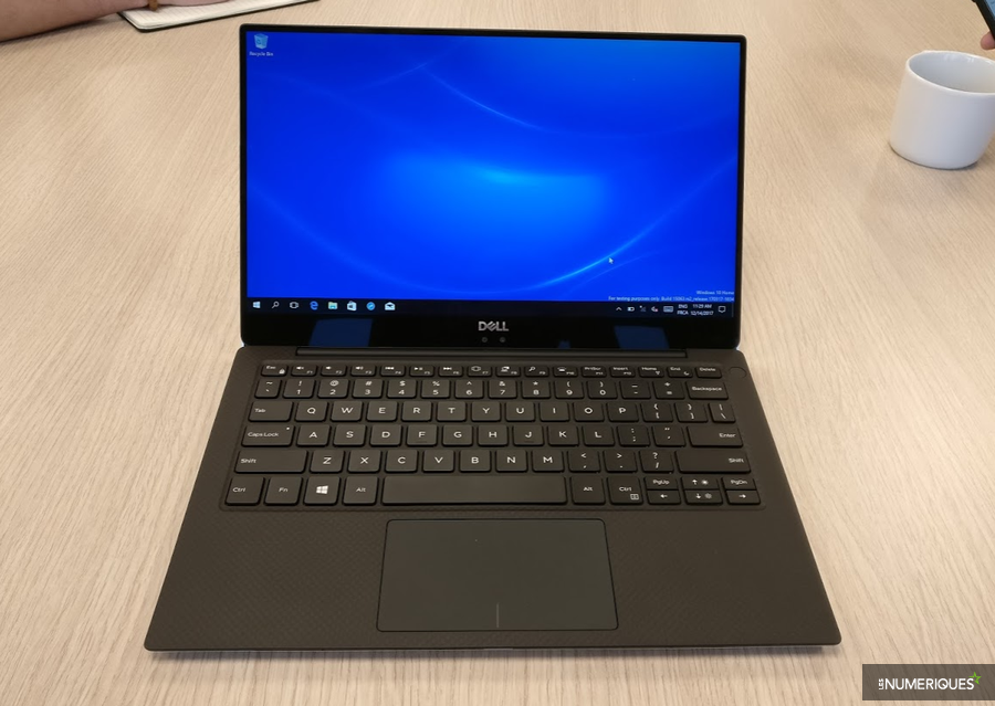 Dell XPS 13 2018.png