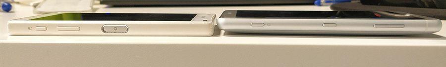 1_Sony-Xperia-XZ2-Compact-Prototype.jpg