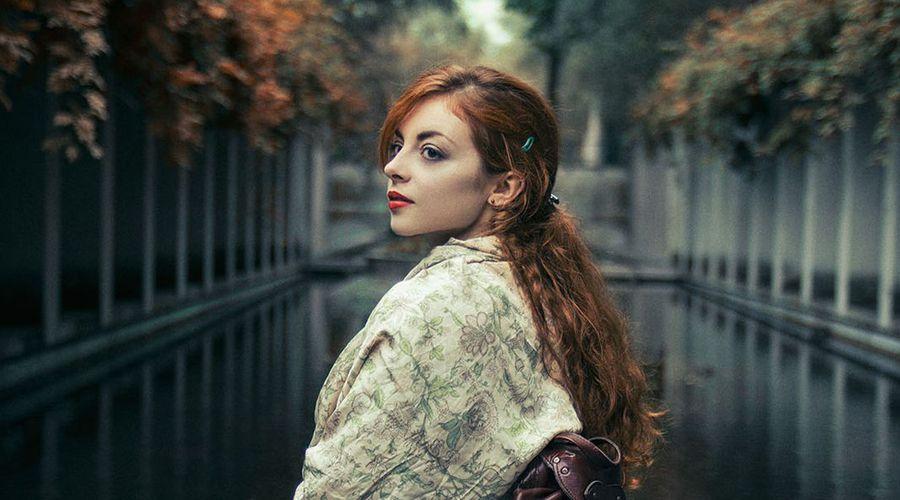 tuto-video-retouche-creative-de-portraits-avec-photoshop-146f8a98__1260_600__0-0-1302-620.jpg