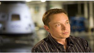Elon Musk quitte OpenAI pour éviter les conflits d'intérêt