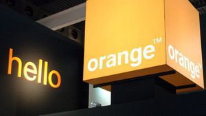 Orange condamné à verser 346 millions d'euros à Digicel