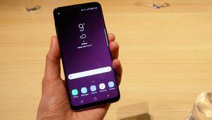 MWC 2018 – Samsung dévoile ses Galaxy S9 et S9+, premières impressions