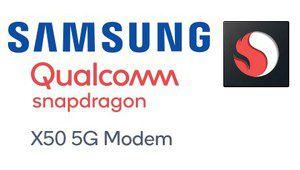 Samsung: des puces gravées en 7 nm avec Qualcomm dès cette année