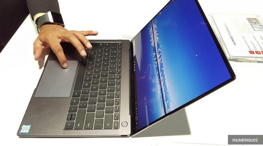 1_Huawei MateBook X Pro 3.jpg