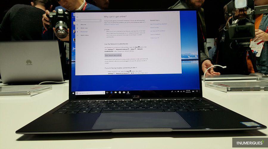 Huawei MateBook X Pro 5.jpg