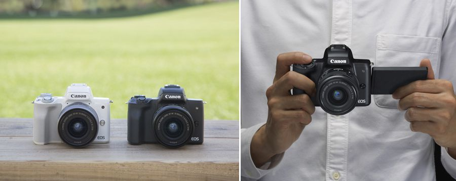 Canon-EOS-M50.jpg