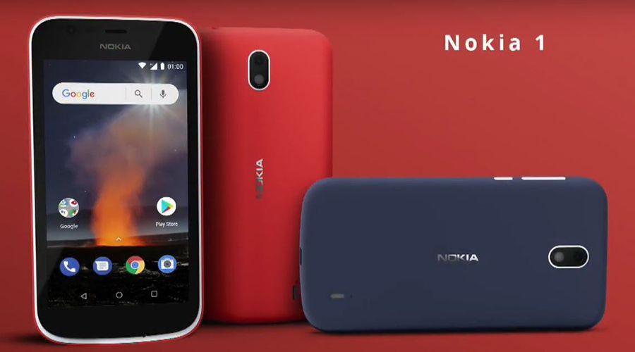 1_Nokia1.JPG