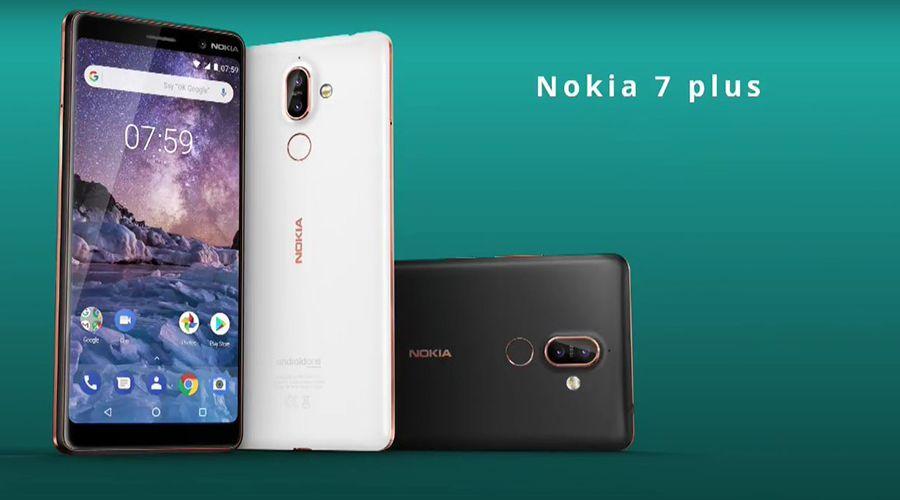 Nokia7PlusBis.jpg