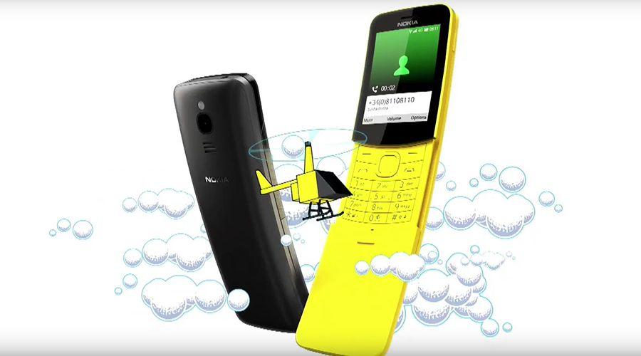 Nokia8810.JPG