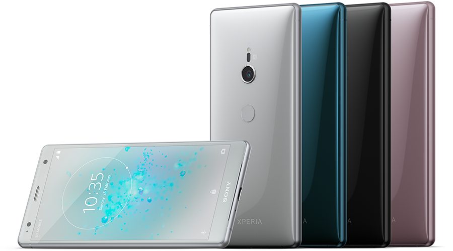 Sony Xperia XZ2.png