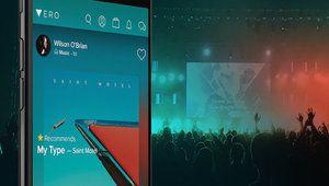 Vero: l'app sociale qui veut bousculer Facebook et Instagram