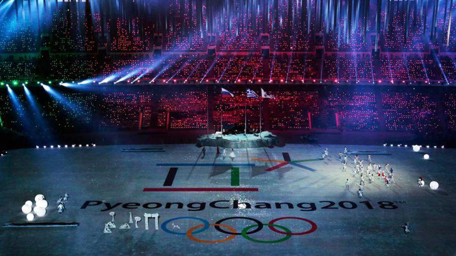La Russie responsable de la cyberattaque des JO de Pyeongchang