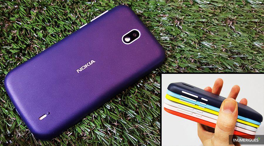 Nokia1.jpg
