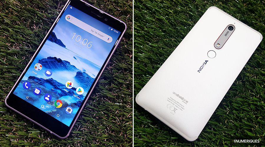 Nokia6.jpg