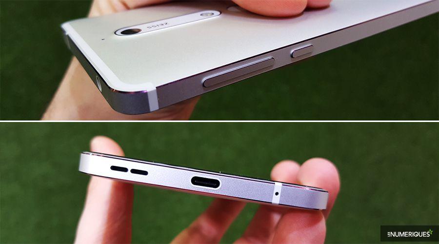Nokia6Bis.jpg