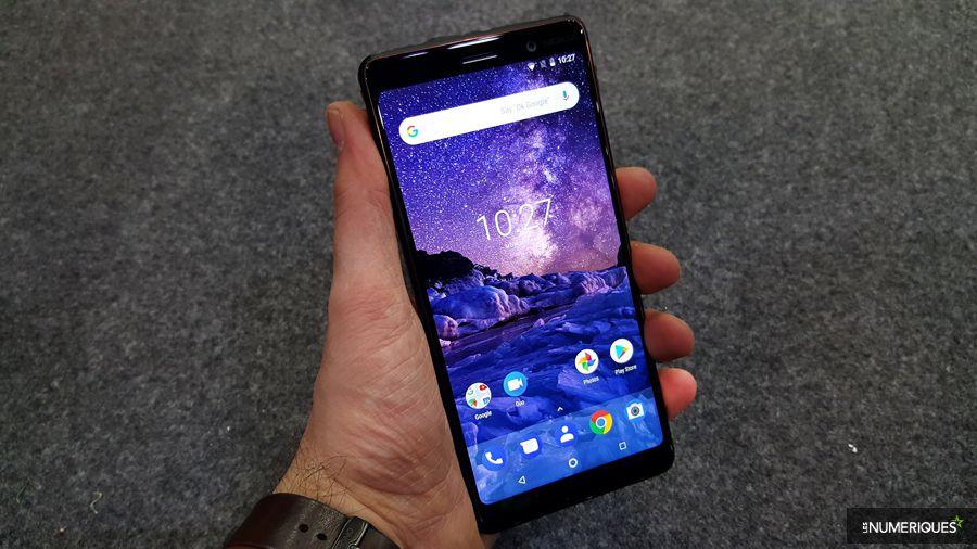 Nokia7Plus.jpg