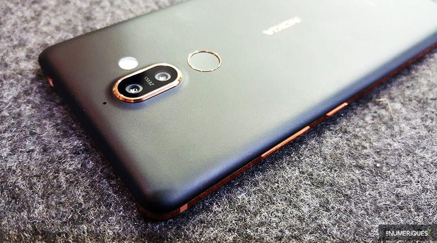 Nokia7Plus_Bis.jpg