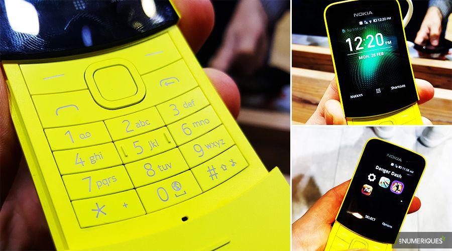 Nokia8110_Bis.jpg