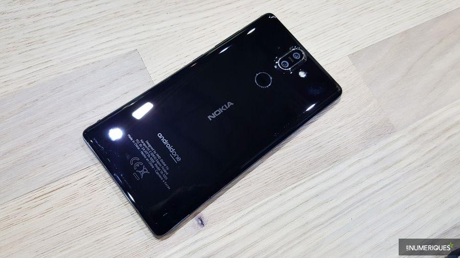 Nokia8_Bis.jpg