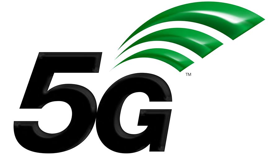 Logo 5G 3GPP.png