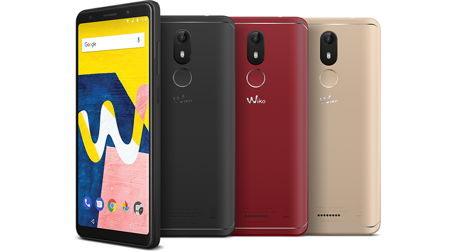 WIko_View-Lite_Compo-All-Colors.png